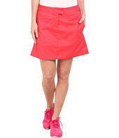 PUMA Golf - Diamond Tech Skort