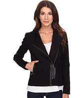 NYDJ - Ponte Moto Jacket