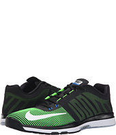 Nike - Zoom Speed TR 3