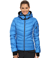 Bogner Fire + Ice - Mailin-D