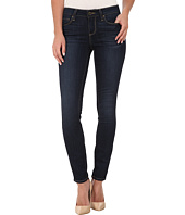 Paige - Verdugo Ultra Skinny in Alanis