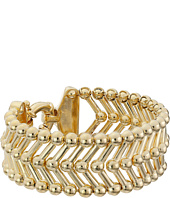 Giles & Brother - Thin Apache Bracelet