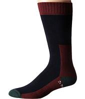 Dr. Martens - Doc's Sock