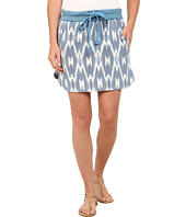 Dylan by True Grit - Wanderer Skirt