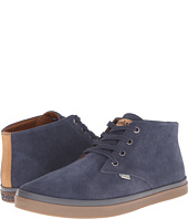 Gola - Seeker Suede High
