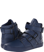 radii Footwear - Straight Jacket VLC
