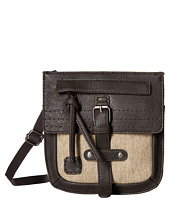 Sherpani - Piper Mini Crossbody