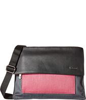 Sherpani - Viso Crossbody Bag