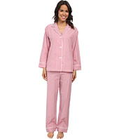 BedHead - Classic Pinstripe PJ Set