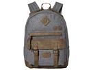 Sherpani Indie Backpack (Wool)