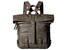 Sherpani Amelia (Eco-Leather)