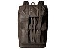 Sherpani Havana (Eco-Leather)