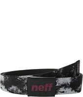 Neff - Haze Belt