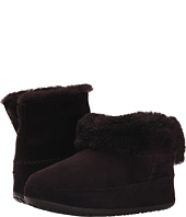 FitFlop - Mukluk Shorty