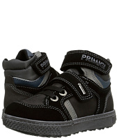 Primigi Kids - Ziry (Toddler/Little Kid/Big Kid)