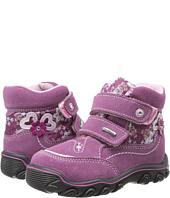 Primigi Kids - Fabrizia (Toddler)