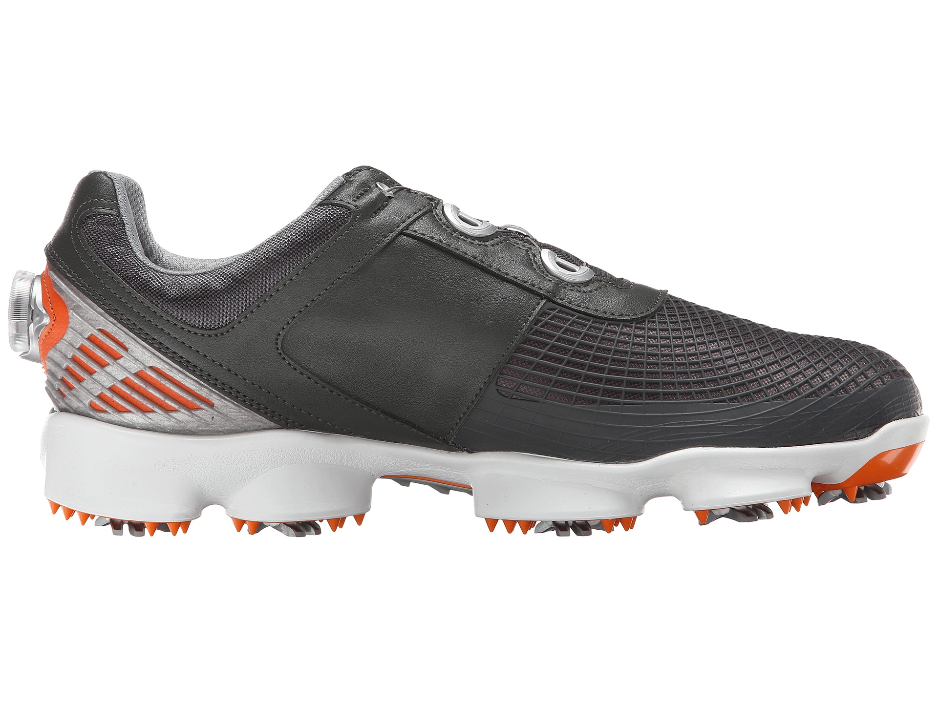Zappos Footjoy Golf Shoes