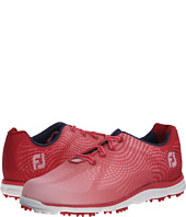 FootJoy - Empower Spikeless