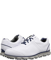 FootJoy - DryJoys Casual