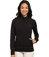 PUMA Golf - PWRWarm Golf Jacket