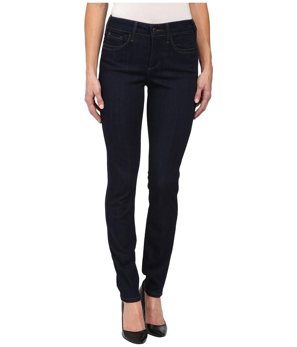 NYDJ - Ami Power Stretch Skinny Leggings (Mabel/Dark) Womens Jeans