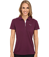 PUMA Golf - Golf Tech Polo '15