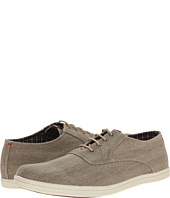 Ben Sherman - Parnell Canvas