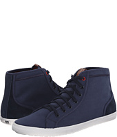 Ben Sherman - Chandler Hi