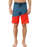 Billabong - Slice A Frame X Boardshorts
