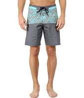 Billabong - Shifty X Boardshorts