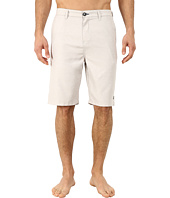 Billabong - Carter Heather Submersible Boardshorts