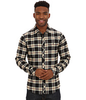 Billabong - Anderson Long Sleeve Button Down Shirt