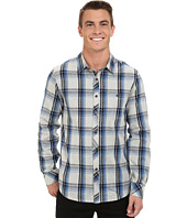 Billabong - Bellford Long Sleeve Button Down Shirt