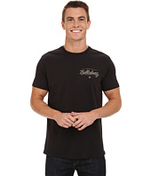 Billabong - Oxford Short Sleeve T-Shirt