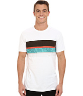 Billabong - Wind Up T-Shirt