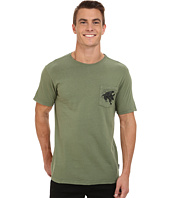 Billabong - Seahawk T-Shirt