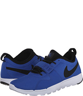 Nike SB - Trainerendor