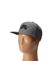 Nike SB - SB Chambray Phillips Pro Hat