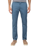 Ted Baker - Sorcor Slim Fit Chino