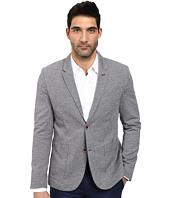 Ted Baker - Textured Jersey Blazer
