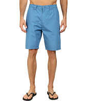 O'Neill - Contact Light Walkshorts