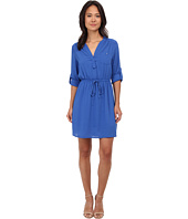 Brigitte Bailey - Blue Bell Dress