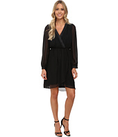 Brigitte Bailey - Adalyn Wrap Dress