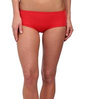 DKNY - Scuba Shorts