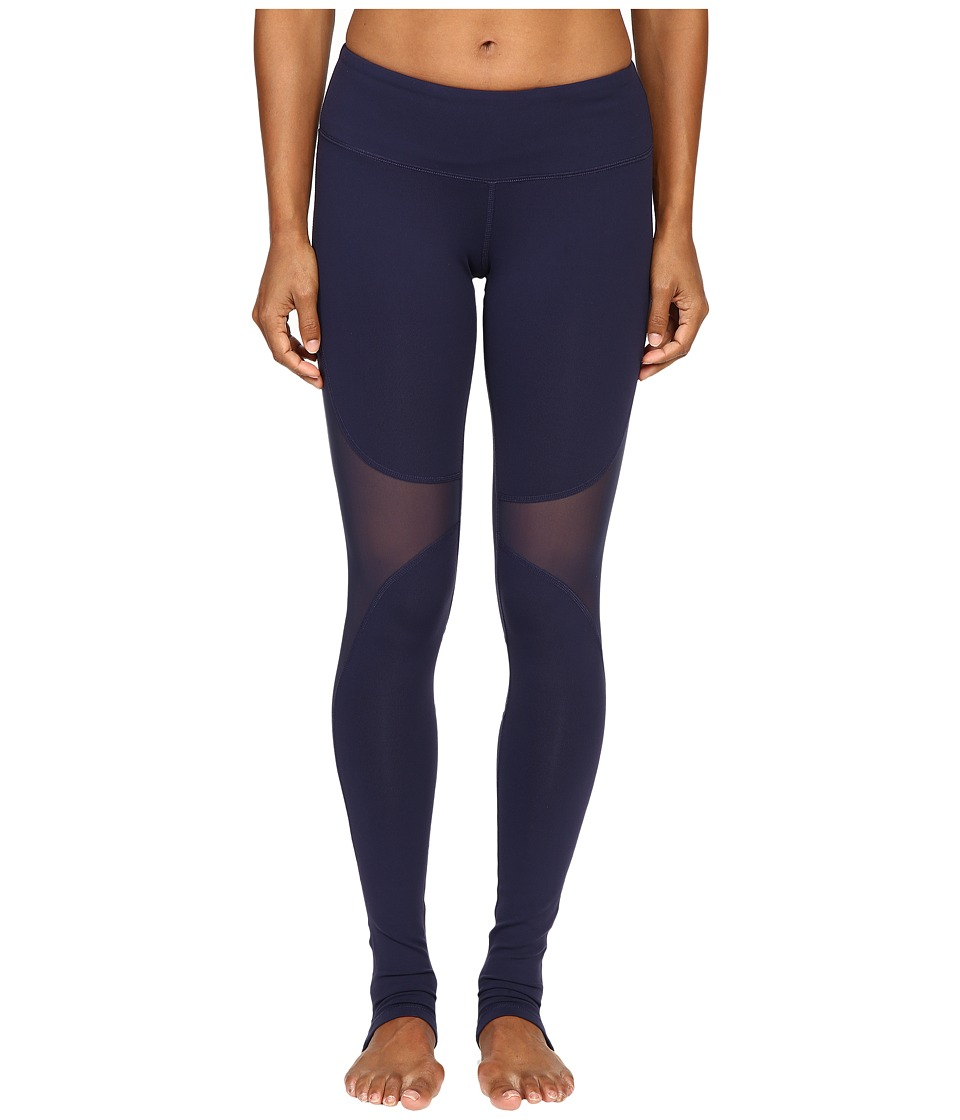 ALO ALO - Coast Leggings