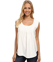 U.S. POLO ASSN. - Petal Top