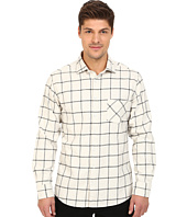 Rodd & Gunn - Melba Japanese Brushed Cotton Sport Shirt