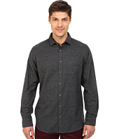 Rodd & Gunn - Pyle Road Multi Flecks Sport Shirt