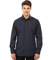 Rodd & Gunn - Foundry Sport Shirt