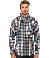 Rodd & Gunn - Albermarle Sports Shirt